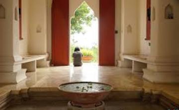 100-Hour Ayurveda Yoga Teacher Training