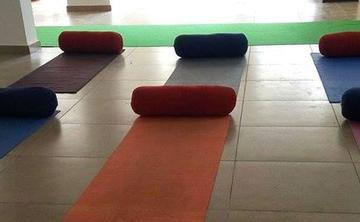 4 Days Detox and Yoga Retreat in Rishikesh, India
