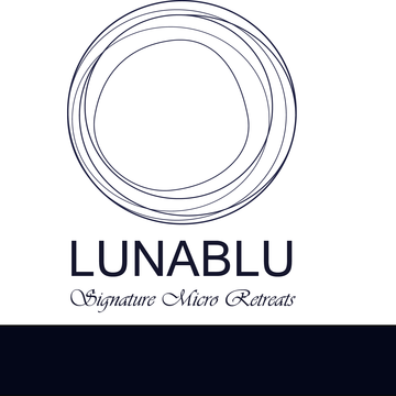 Lunablu Retreat Center in Puglia - Italy