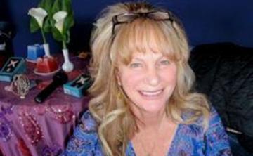 Transformational Breath® Workshop w/Dr. Judith Kravitz
