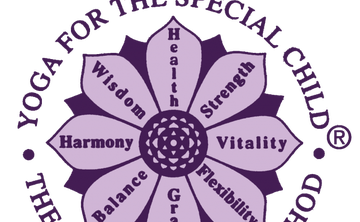 Yoga for the Special Child Basic Program
