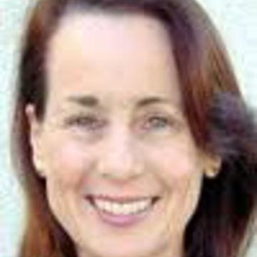 Susan Brochin