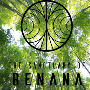 The Sanctuary of Renana - Medicinal Plant Healing Retreats in Central