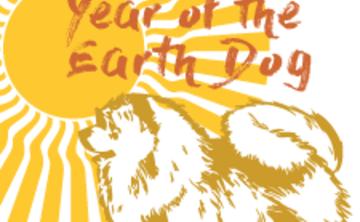Shambhala Day 2018: Year of the Earth Dog