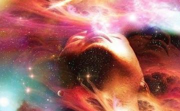 Conscious Breathing  & Inner Alchemy