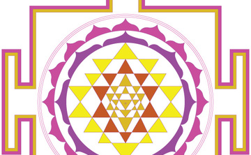 The Path of Tantra