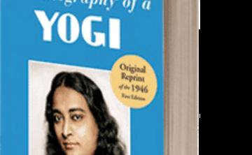 Art & Science of Raja Yoga – Weeklong Intensive 2018