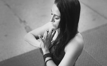Heal Your Heart Yoga Retreat™