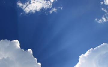Awakened Heart & Open Sky: Shambhala Training Levels IV & V