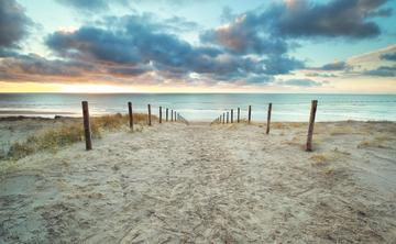 Yoga Therapy Retreat – Zandvoort