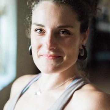 Alexandra Duchscher