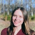 Kristen Carlson RYT 200, M.A. Literary Studies