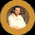 Vivek Arya