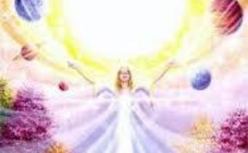 Higher Self Akashic Record Clearing Certification