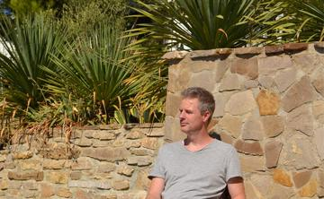 8 Days Yoga and Meditation Retreat in the South of Spain