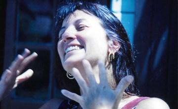 The alchemy of joy: Transforming emotions into existential joy