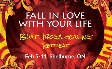 Iboga Bwiti Healing Psychedelic Plant Medicine