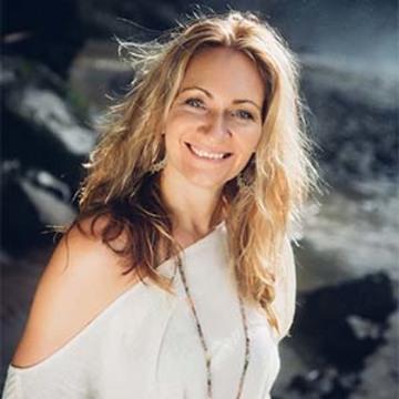 Simone MacKay (SOSA)