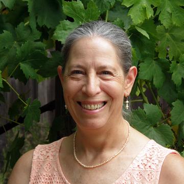 Amy Erez, Reiki Master