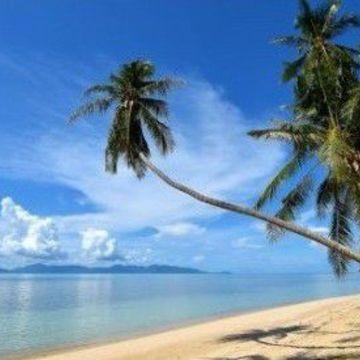 RELAX BEACH VILLAGE HEALING HOLIDAYS