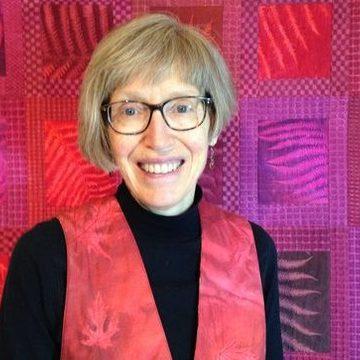 Margie Davidson
