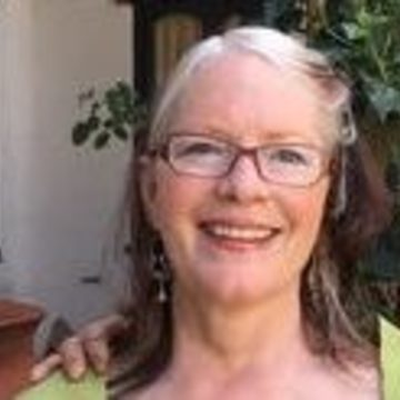 Lois Huey-Heck