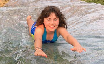 Summer Week 5: July 28 – August 4