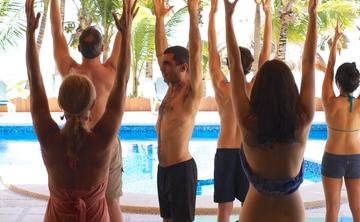 Yoga of Relationship