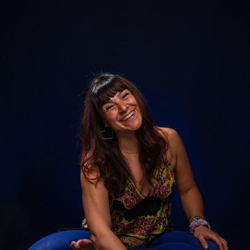 Shira Beth Brenner