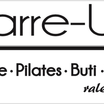 Barre-Up