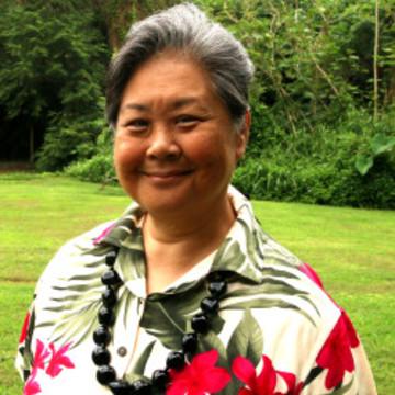 Kathi Miyagawa