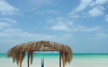 Holbox Island Yoga Getaway