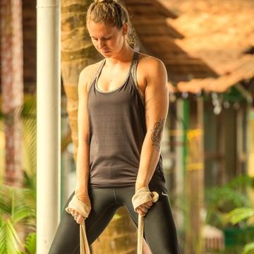 200 hr Vinyasa Flow and Ashtanga Yoga Teacher Training