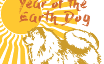 Shambhala Day: Year of the Earth Dog