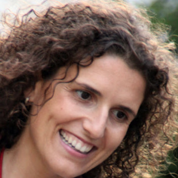 Judit Duran