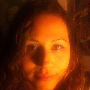 Julia Marisol Fajardo Falero