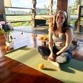 Rachel Young ~ Yoga Instructor