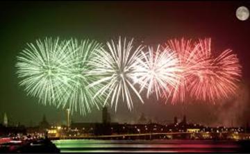 New Year Eve Celebration Luxury Retreat - Venice (Venezia) Italy