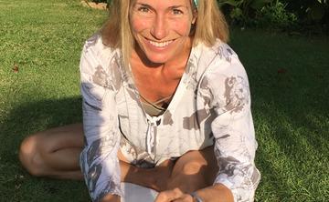 Exotic July 2018 Kauai Yoga Retreat