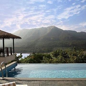Atmantan Luxury Health & Wellness Resort
