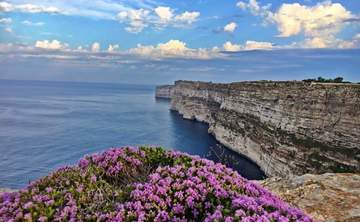 WILD AWAKE: MEN'S RETREAT - 7 days Brotherhood with Mindfulness, Yoga and Adventure in Gozo, Malta