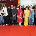 Jeevmoksha Yoga Gurukul Rishikesh