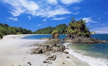 Yoga and Surfing Retreat in Costa Rica, November 2015
