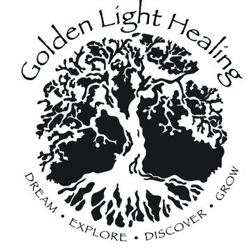 Golden Light Healing Retreat Center