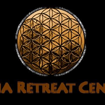 Gaia Retreat Center in Ubud, Bali