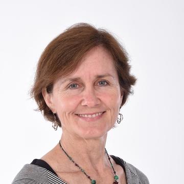 Diane Ambrosini