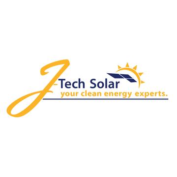 J-Tech Solar