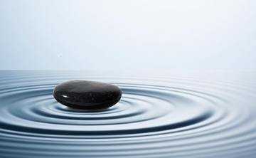 Celebrating Lovingkindness: A Mindfulness and Yoga Retreat
