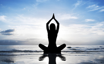 Ultimate Healing Retreat - Bali