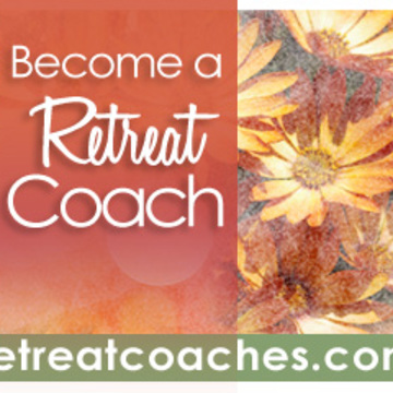 RetreatCoaches.com